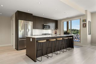 """Photo 14: 201 6160 LONDON Road in Richmond: Steveston South Condo for sale in """"THE PIER AT LONDON LANDING"""" : MLS®# R2590843"""