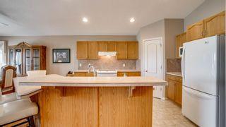 Photo 13: 28 18 Charlton Way: Sherwood Park House Half Duplex for sale : MLS®# E4251838