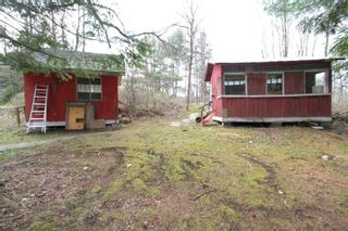 Photo 10: 7222 Highway 35 Road in Kawartha Lakes: Rural Laxton House (Bungalow-Raised) for sale : MLS®# X5200044