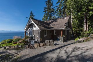 Photo 55: 2470 Lighthouse Point Rd in : Sk French Beach House for sale (Sooke)  : MLS®# 867503