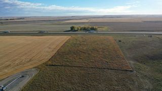Photo 17: Range Road 11 7.17 Acres: Rural Mountain View County Land for sale : MLS®# A1038116