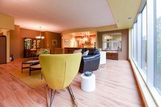 Photo 6: 1318 80 Snow Street in Winnipeg: University Heights Condominium for sale (1K)  : MLS®# 202122853