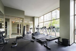 "Photo 17: 506 822 HOMER Street in Vancouver: Downtown VW Condo for sale in ""GALILEO ON ROBSON"" (Vancouver West)  : MLS®# R2298676"