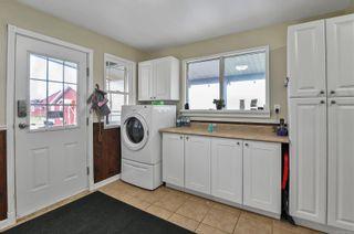 Photo 55: 7912 N Island Hwy in : CV Merville Black Creek House for sale (Comox Valley)  : MLS®# 870567