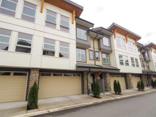 """Photo 18: 34 39548 LOGGERS Lane in Squamish: Brennan Center Townhouse for sale in """"SEVEN PEAKS"""" : MLS®# R2452364"""