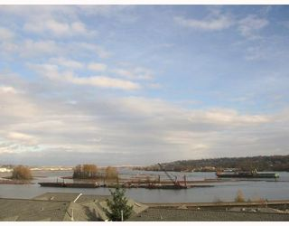 Photo 6: 202-60 Richmond Street, New Westminster in New Westminster: Condo for sale : MLS®# V743649