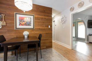 Photo 7: 1618 COLEMAN Street in North Vancouver: Lynn Valley House for sale : MLS®# R2339493