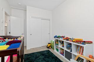 """Photo 12: 107 621 REGAN Avenue in Coquitlam: Coquitlam West Condo for sale in """"SIMON 2"""" : MLS®# R2586316"""