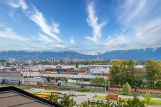 Photo 16: 905 774 GREAT NORTHERN WAY in Vancouver: Mount Pleasant VE Condo for sale (Vancouver East)  : MLS®# R2624413
