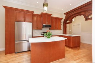 Photo 13: 1 224 Superior St in : Vi James Bay Row/Townhouse for sale (Victoria)  : MLS®# 856419