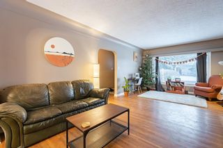 Photo 8: 2820 33 Street SW in Calgary: Killarney/Glengarry Detached for sale : MLS®# A1054698