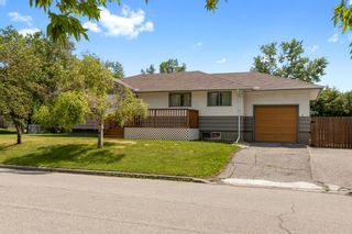 Photo 3: 1931 9A Avenue NE in Calgary: Mayland Heights Detached for sale : MLS®# A1125522
