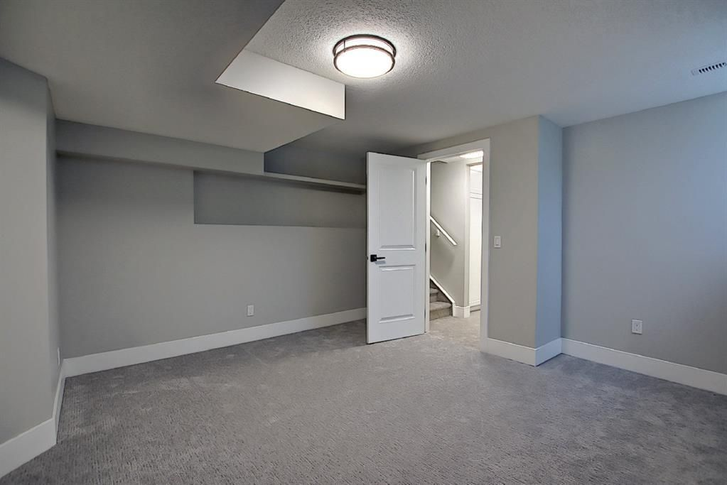Photo 43: Photos: 12 Scenic Glen Gate NW in Calgary: Scenic Acres Detached for sale : MLS®# A1131120