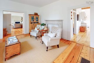 Photo 15: 3418 Highway 1 in Aylesford East: 404-Kings County Residential for sale (Annapolis Valley)  : MLS®# 202123831