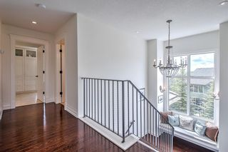 Photo 21:  in Calgary: Springbank Hill Detached for sale : MLS®# A1112713