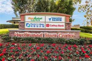 Photo 70: 6 Dorchester East in Irvine: Residential for sale (NW - Northwood)  : MLS®# OC19009084
