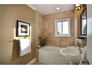 Photo 6: 5410 KEITH Street in Burnaby: South Slope House for sale (Burnaby South)  : MLS®# V981647