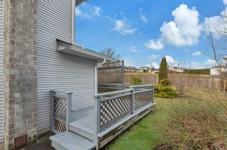 Photo 33: 2720 Keats Ave in : CR Willow Point House for sale (Campbell River)  : MLS®# 866813