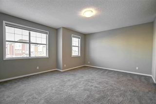 Photo 21: 461 NOLAN HILL Boulevard NW in Calgary: Nolan Hill Detached for sale : MLS®# C4296999
