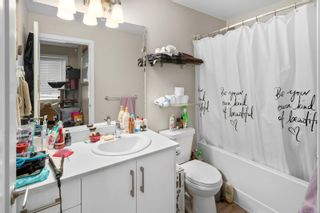 Photo 10: 4 6790 W Grant Rd in : Sk Broomhill Row/Townhouse for sale (Sooke)  : MLS®# 875151