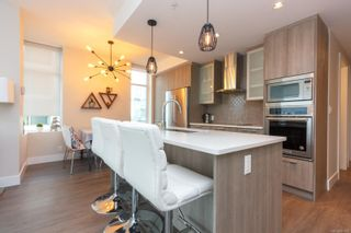 Photo 4: 1505 960 Yates St in : Vi Downtown Condo for sale (Victoria)  : MLS®# 861450
