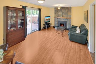 Photo 8: 2171 STIRLING AVENUE in Port Coquitlam: Glenwood PQ House for sale : MLS®# R2252731