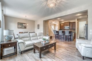 Photo 12: 12 Legacy Terrace SE in Calgary: Legacy Detached for sale : MLS®# A1130661