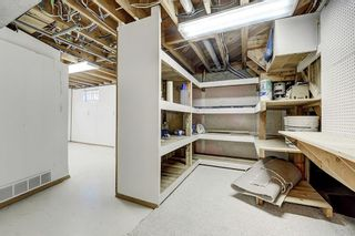 Photo 18: 2019 38 Street SW in Calgary: Glendale Detached for sale : MLS®# C4214802