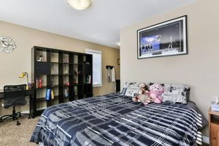 Photo 26: 240 Auburn Springs Close SE in Calgary: Auburn Bay Detached for sale : MLS®# C4297821