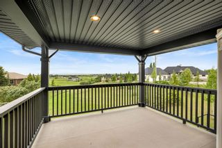 Photo 35: 22 Bearspaw Summit Place in Rural Rocky View County: Rural Rocky View MD Detached for sale : MLS®# A1123873