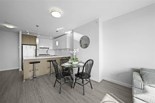 """Photo 14: 2206 3080 LINCOLN Avenue in Coquitlam: North Coquitlam Condo for sale in """"1123 Westwood"""" : MLS®# R2505842"""