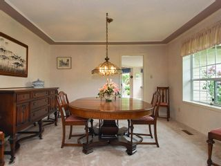 Photo 8: 4 6061 W Boundary Drive in Surrey: Boundary Drive to Railroad Townhouse for sale : MLS®# F2819610