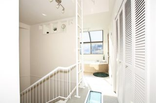 Photo 19: 2308 16A Street SW in Calgary: Bankview Row/Townhouse for sale : MLS®# A1101623