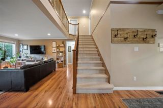 """Photo 11: 36136 WALTER Road in Abbotsford: Abbotsford East House for sale in """"Regal Park Estates"""" : MLS®# R2587826"""