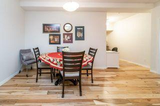 Photo 9: 307 5280 TERWILLEGAR Boulevard in Edmonton: Zone 14 Condo for sale : MLS®# E4253390