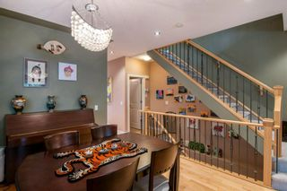 Photo 9: 1642 Westmount Boulevard NW in Calgary: Hillhurst Detached for sale : MLS®# A1138673
