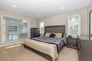 Photo 20: 45510 MEADOWBROOK Drive in Chilliwack: Chilliwack W Young-Well House for sale : MLS®# R2625283