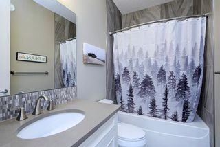 Photo 32: 106 Waters Edge Drive: Heritage Pointe Detached for sale : MLS®# A1059034