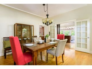 Photo 8: POINT LOMA House for sale : 4 bedrooms : 2808 Chatsworth Blvd in San Diego