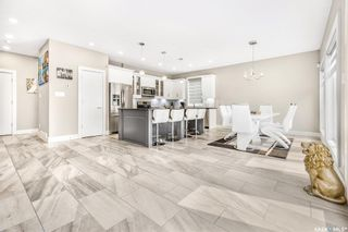 Photo 5: 3613 Parliament Avenue in Regina: Parliament Place Residential for sale : MLS®# SK867290