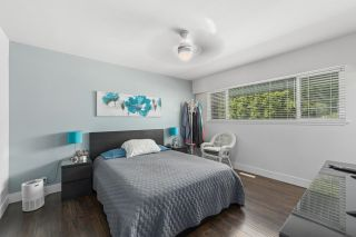 Photo 9: 860 PROSPECT Street in Coquitlam: Harbour Place House for sale : MLS®# R2609932