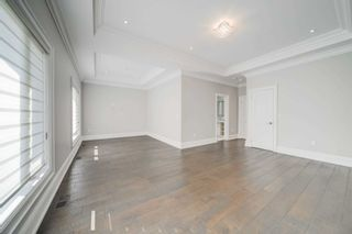 Photo 30: 2285 Shawanaga Tr in Mississauga: Sheridan Freehold for sale : MLS®# W4934055
