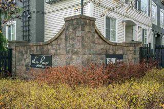 "Photo 28: 31 19180 65 Avenue in Surrey: Clayton Townhouse for sale in ""La Rue"" (Cloverdale)  : MLS®# R2561503"