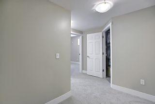Photo 26: 3664 8 Street in Edmonton: Zone 30 House for sale : MLS®# E4253213