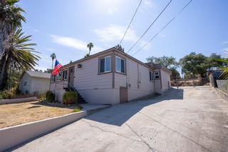 Photo 21: LA MESA House for sale : 3 bedrooms : 7887 Grape St