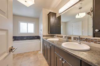 Photo 32: 9011 142 Street in Edmonton: Zone 10 House for sale : MLS®# E4238429