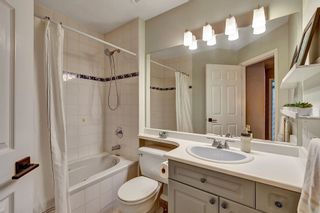 """Photo 21: 506 13900 HYLAND Road in Surrey: East Newton Townhouse for sale in """"HYLAND GROVE"""" : MLS®# R2595729"""