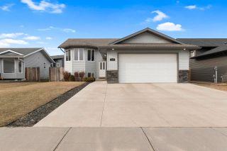 Photo 1: 1504 14 Avenue: Cold Lake House for sale : MLS®# E4237171