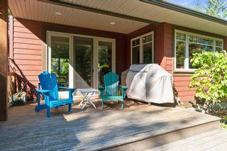 Photo 90: 5521 Northwest 10 Avenue in Salmon Arm: Gleneden House for sale : MLS®# 10239811