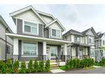 "Main Photo: 11036 240 Street in Maple Ridge: Cottonwood MR House for sale in ""Meadowlane"" : MLS®# R2599191"